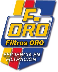 cropped-oro-completo-1B.jpg